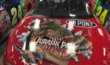 Find historic memorabilia inside the Hendrick Motorsports Team Store & Museum