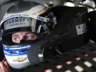 Hendrick Motorsports and Kasey Kahne to end six-year run