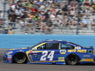 What to Watch For: Fontana news and broadcast information