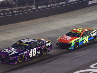 Byron, Bowman ecstatic to move on from 'crazy' Bristol