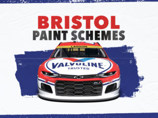 Paint Scheme Preview: Swift schemes at 'The Last Great Colosseum'