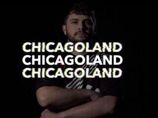 Hendrick Motorsports Gaming Club set to take on Chicagoland