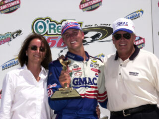 For Hendrick family, one win stands above the rest