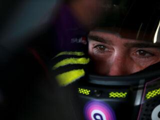 Through Daytona 500 adversity, Johnson praised 'really brilliant day' for No. 48 team