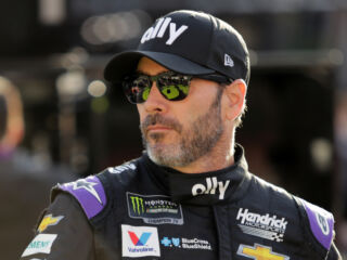 Teammates look to add to record-setting performances at Indy