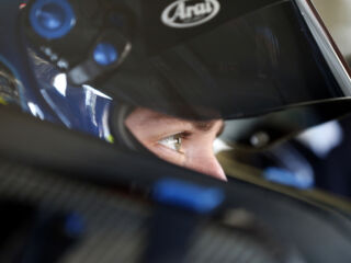 What time is the Watkins Glen race? How to watch this weekend's action