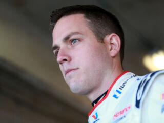 Inside the numbers: Hendrick Motorsports' leading numbers at Talladega