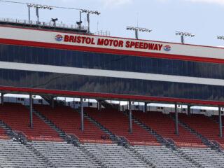 2020 All-Star Race format announced