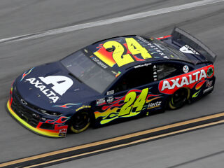 What time is the race at Phoenix? Everything you need to know to tune in