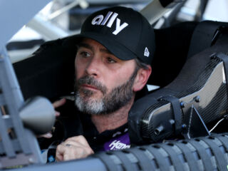 What time is the race at Darlington? Everything you need to know to tune in