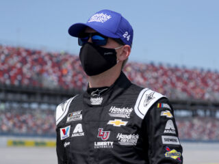 Inside the numbers: Hendrick Motorsports proven to be road-course warriors