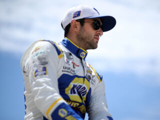 Inside the Numbers: Taking the summer heat to New Hampshire
