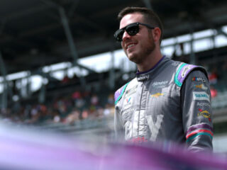 Inside the Numbers: Too tough stats at Darlington