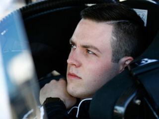Bowman to compete in two NASCAR XFINITY Series races this season