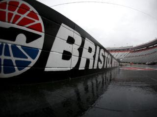 NASCAR announces procedures for next five races