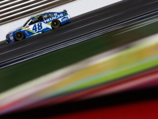 What to Watch For: Chicagoland news and broadcast information
