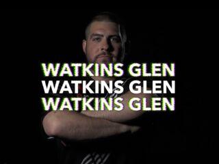Watkins Glen up next for Hendrick Motorsports Gaming Club