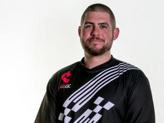 Jobes gives Hendrick Motorsports Gaming Club top-10 finish at Monster Mile