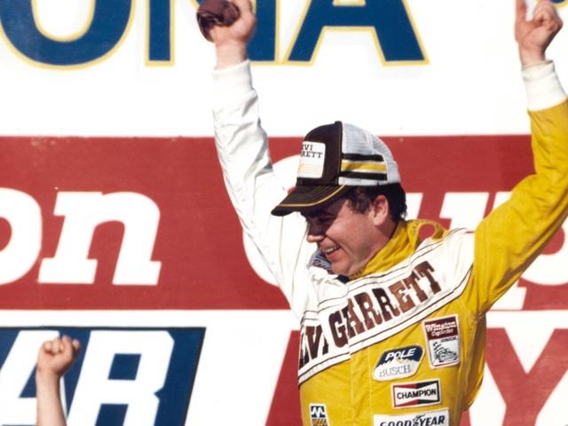 Hendrick History: Daytona 500 moments