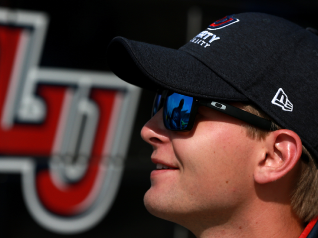 2018 Season in Review: William Byron