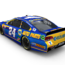 Elliott debuts 2017 NAPA AUTO PARTS paint scheme