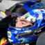 Race Recap: Elliott leads teammates at Las Vegas
