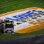 Three memorable moments: Bank of America 500