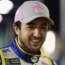 2018 Season in Review: Chase Elliott