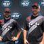 Heat Pro League season finale arrives Wednesday night