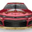 Bowman's throwback Axalta ride pays homage to Richmond
