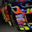 Daytona 500 paint schemes ready to kick off a new season