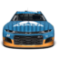 Byron's No. 24 Chevy bringing back Axalta's Color of the Year for All-Star Race