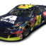 Paint Scheme Preview: iRacing at Dover