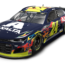 Paint Scheme Preview: iRacing at Texas