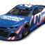 Paint Scheme Preview: Charlotte roval