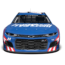 Byron to drive unique HendrickCars.com Chevy for next three races