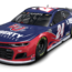 Paint Scheme Preview: Richmond