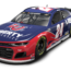 Paint Scheme Preview: New Hampshire
