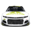 Bryon will rock Axalta Electrolight Color of the Year scheme for Pocono races