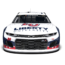 New Liberty University scheme to adorn No. 24 Chevy in 2021