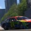 Race Rundown: Inagural trip to the virtual Chicago Street Course in the books
