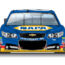Microsoft and Hendrick Motorsports renew innovative partnership