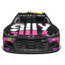 Ally unveils No. 25 ride for Hendrick Motorsports GC