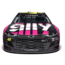'Sign for Jimmie' Ally Chevrolet unveiled for Martinsville