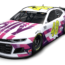 Paint Scheme Preview: Talladega