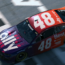 Race Rundown: Bowman fifth at virtual Talladega