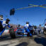 #AskTeamHendrick: No. 48 pit crew has the details