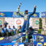 Elliott wins NASCAR West Series race in Sonoma