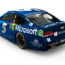 Watch Kahne's Windows 10 machine come to life