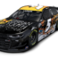 Larson features new scheme for Chicago Street Course iRacing event